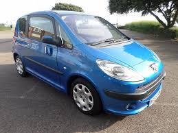 peugeot 4 door used peugeot cars for sale in ipswich suffolk motors co uk