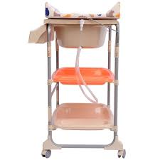 Baby Changing Wall Mounted Unit Baby Changing Tables With Bath Wooden Baby Changing Table With