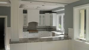 Painting Kitchen Cabinets by The Dos And Don U0027ts Of Painting Kitchen Cabinets Jq Paintjq Paint