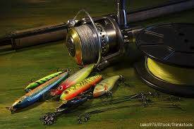 Table Rock Lake Fishing Guides by The Ultimate Guide To The Best Table Rock Lake Fishing Arsenic