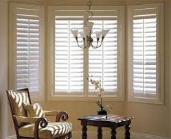 Clean Mini Blinds Easy Way How To Clean Blinds Bob Vila