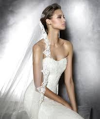 robe de mari e pronovias robe de mariée pronovias 2016 pretty d notre mariage