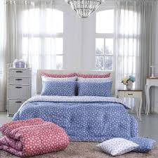 Korean Comforter Korean Bedding Sets Korean Blankets Bdkmint U2013 Bdk Mint