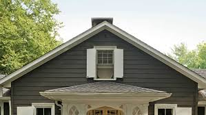 what color should i paint my house exterior wall colors