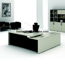 Tables Design Boss Modern Director Office Table Design Boss Modern Director