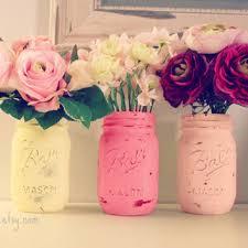 jar centerpieces for baby shower best baby shower centerpieces for girl products on wanelo