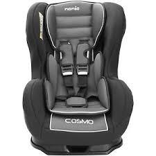 reclining car seat baby car seats ebay