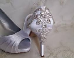Wedding Shoes Indonesia Bridal Shoes Etsy