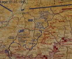 Aok Bad Kreuznach Lexikon Der Wehrmacht 76 Infanterie Division