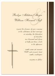 religious invitations religious invitation cards paperinvite