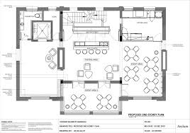 construction house plans plan for constructio gallery of construction plans for houses