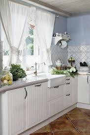 modern kitchen curtains ideas image kitchen kitchen tremendous modern curtains image concept ideas