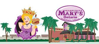 cartoon margarita margarita mary u0027s u201d latin diva revue hamburger mary u0027s ontario