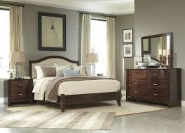 84 best bedroom images on pinterest bedroom dressers dresser