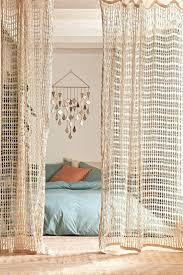 tall room dividers dressing screen room divider marvellous walls pics ideas large