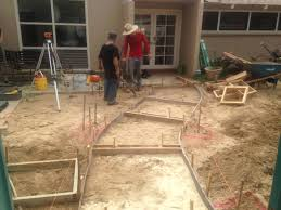 front entry trellis tm builders llc