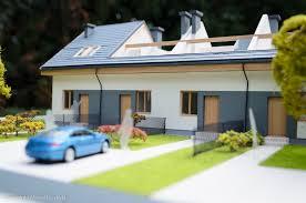 architectural model kits architectural models u2013 pracownia empe projekt