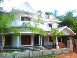 Luxury House Luxury House For Sale In Angamaly Ernakulam Kerala Near Cochin
