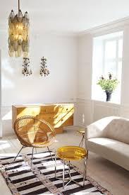 danish home decor danish wooden house interior high end scandinavian furniture