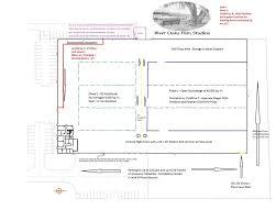 the plan u2014 river oaks film studios