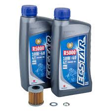 tusk suzuki oil filter change kit suzuki rmz450 05 17 rmz 450