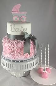 baby carriage cake baby shower cakes evite