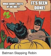 Batman Robin Meme - 25 best memes about batman slap robin batman slap robin memes