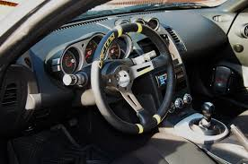 nissan 350z quick release aftermarket steering wheels show us picts page 5 my350z com