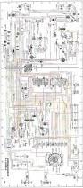 color wiring diagrams jeep cj forums