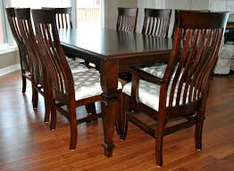 100 mennonite furniture kitchener 100 furniture store
