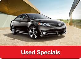 used car from toyota toyota dealership janesville wi used cars hesser toyota