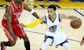How Much Does Stephen Curry Bench Nba Am Steph Curry U0027s Contract Is A Bargain Basketball Insiders