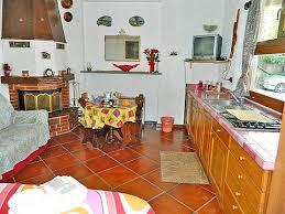 chambre d hote lac majeur chambres d hôtes piémont italie bnb sur le lac majeur à stresa