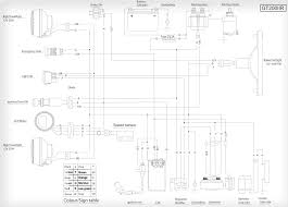 100 gy6 stator wiring diagram xs650 alternator rectifier
