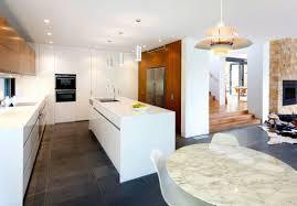 kitchen cabinet manufacturers ontario aya kitchens canadian