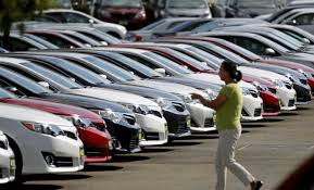 used peugeot car dealers gst rates used cars to get cheaper as latest gst council meeting