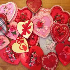 Valentine Candy Wholesale 95 Best Vintage Valentine Candy Box Images On Pinterest Vintage