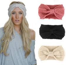 crochet ear warmer headband discount crochet ear warmer button 2018 crochet ear warmer