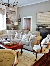 Family Room Decorating Ideas Thistlewood Farm - Decorating a family room