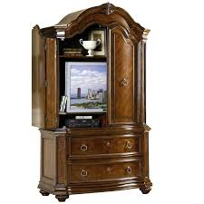 armoire lingere ikea amazing full image for wine armoire cabinet