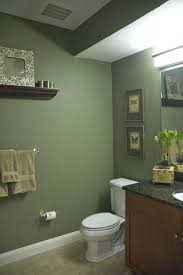 olive green wall decorating ideas paint alternatux com