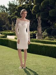 style 2169s casablanca bridal