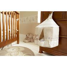 Mamas And Papas Once Upon A Time Crib Bedding 37 Best Babies Room Images On Pinterest Once Upon A Time