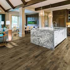 organic hardwood collection for floors walls and ceilings