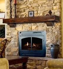 Wooden Mantel Shelf Designs by Wood Mantel Shelf Designs Search Results Diy Woodworking