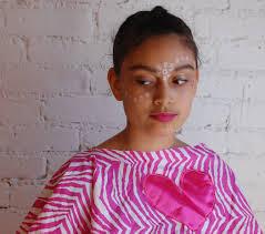 photos 9 inspiring natural hairdos for african american girls at