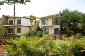 4bhk super cool bungalow 8 to 20 guest rent bungalows