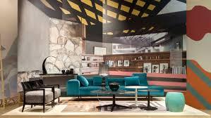 kartell u2013 made in italy design u2013 furniture decorations lighting