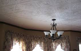 Decorative Ceiling Tiles Home Depot Ceiling Decorative Ceiling Light Panels Design Awesome