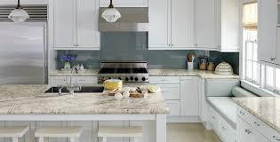 idee couleur cuisine ouverte cuisine idee cuisine ouverte sur salon avec or couleur idee